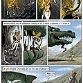 ame de dragon p3