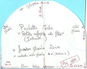 Patron___Pochette_Petites_Affaires_de_Fille