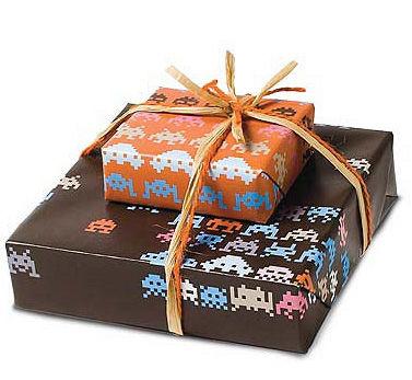 paquet_cadeau_humour_geek