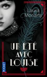 un_ete_avec_louise_laure_moriarty