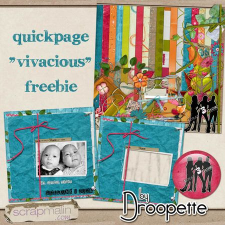 preview_droopette_vivacious_quickpage