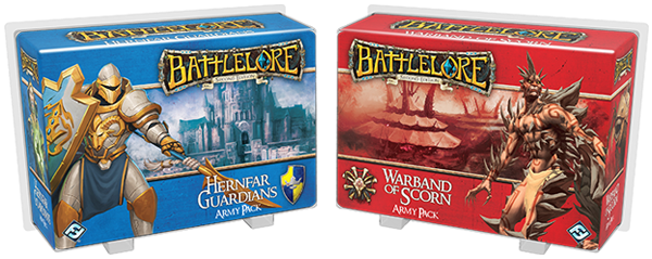 battlelore_ext_01