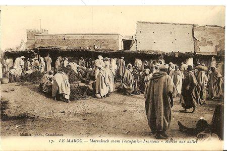 1242___17_LE_MAROC_March__aux_dattes_Maillet