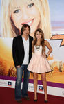 Hannah_Montana_Movie_Madrid_Premiere_C0l0rpczv0ll