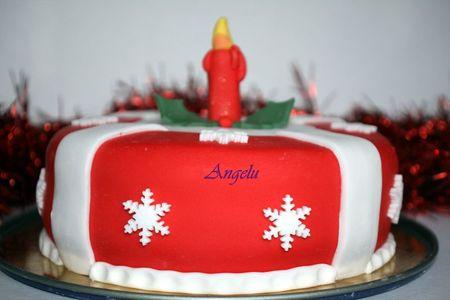 Gâteaux 165