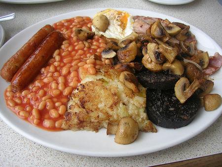 english_breakfast_blackpudding