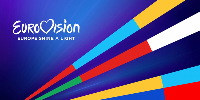 eurovision-europe-shine-a-light-2020