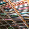 musical library à travailler1000