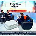 carolinedieudonne04.2018_04_24_premiereeditionBFMTV