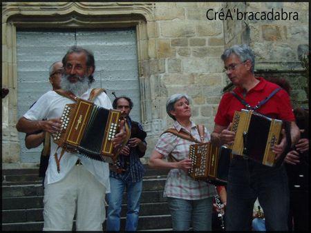 FeteMusique (2)