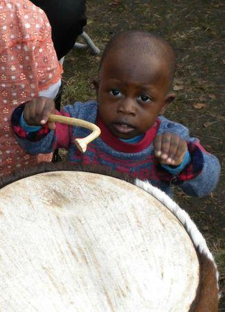 African Festa 066