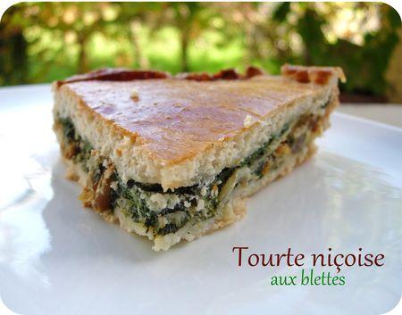 tourte_nicoise__scrap3_