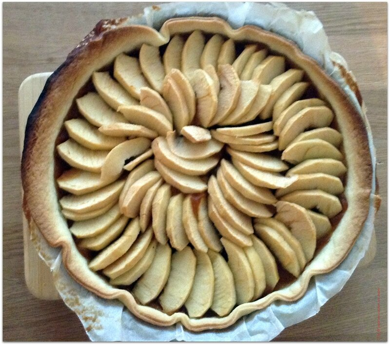 1_apple_pie