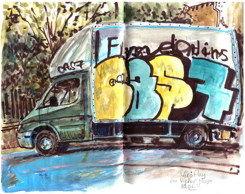 Camion_tag