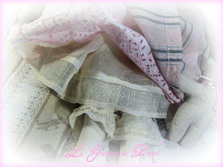 poupée lili rose 5