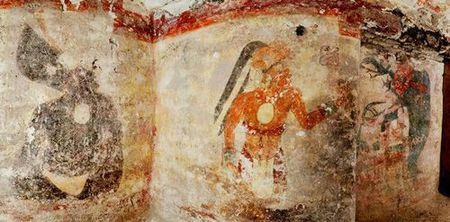 maya-room-found-with-murals-panorama_52974_600x450