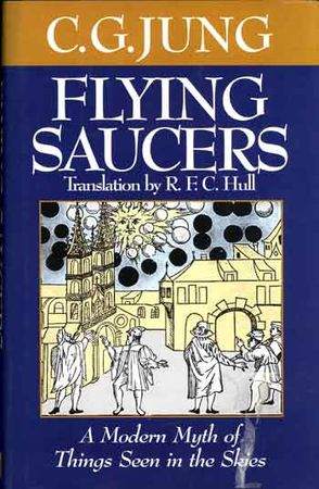 Flying_saucers_Jung