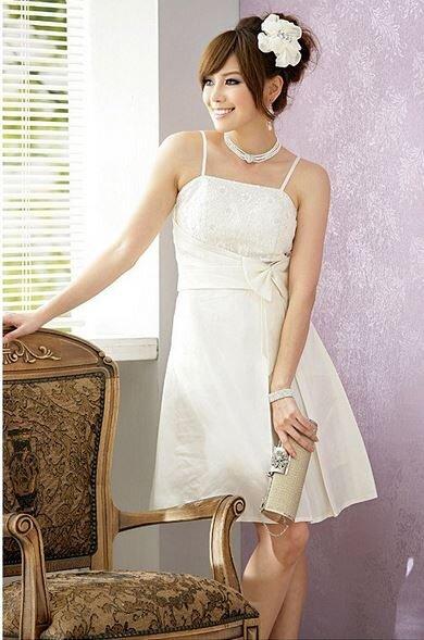 03a437a75bbbb Robe de soirée fille 16 ans - Le son de la mode