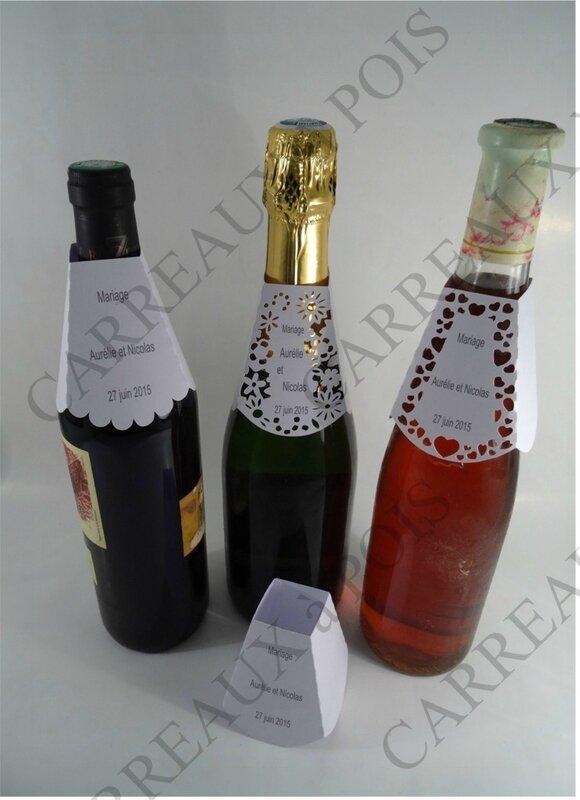 étiquettes bouteilles cones (2)
