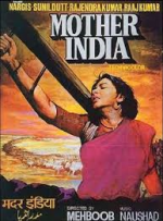 mother india (1)