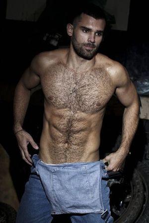 Maklon_Barcaro_Hot_Macho_Burbujas_De_Deseo_03