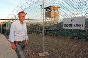 Guantanamo_merillon15gmail