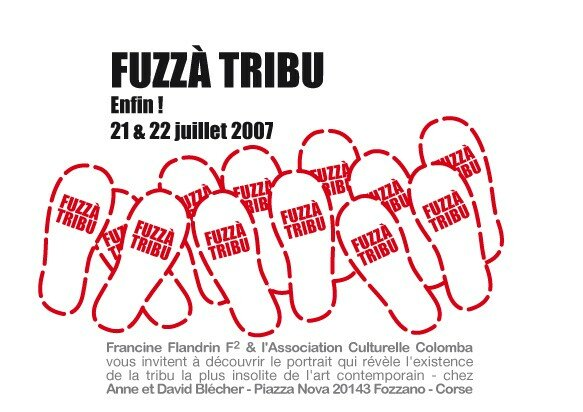 flyer_mat_copie