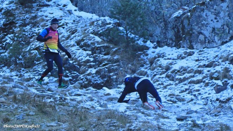 Photos JMP©Koufra 12 - Cauterets - Trail - 12012019 - 0602