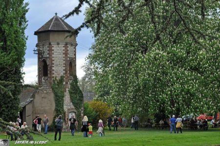 Parc-de-Schoppenwihr-18