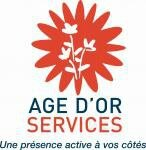 Logo_Franchise_Age_Or_Services