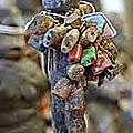 Le gabara, un instrument d'ensorlement et de justice avec marabout sawinlin