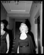 1956-06-21_pm-sutton_place-012-1