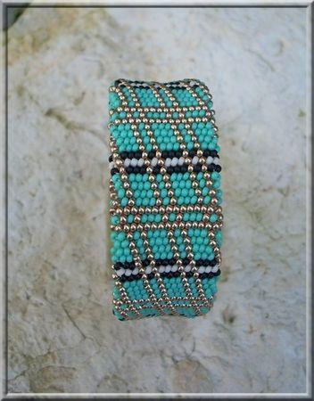 crochetplatburbery4