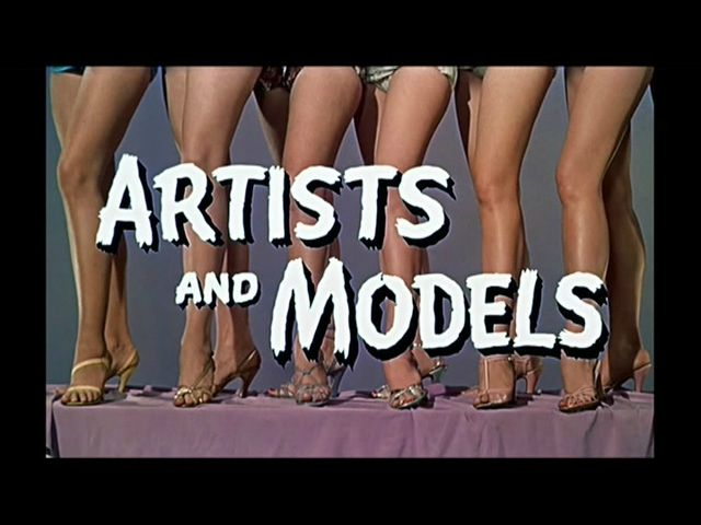 artists-and-models-title-still