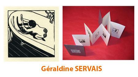 page_geraldine