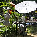 Windows-Live-Writer/jardin-charme_12604/DSCN0634