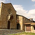 Italie 2010, Fiesole