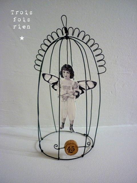 cage_fil_de_fer_recuit1_A