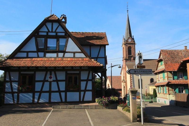 Bossendorf (2)