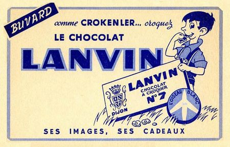 buv- lanvin 7