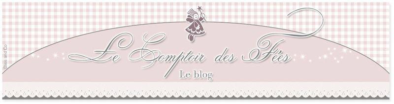 OK blog2