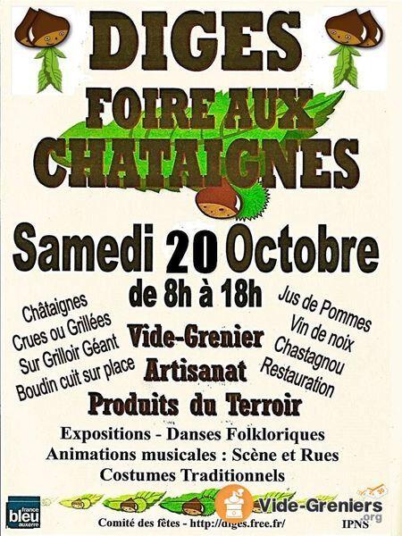 37eme-foire-chataignes-diges-Diges-89_l_289642