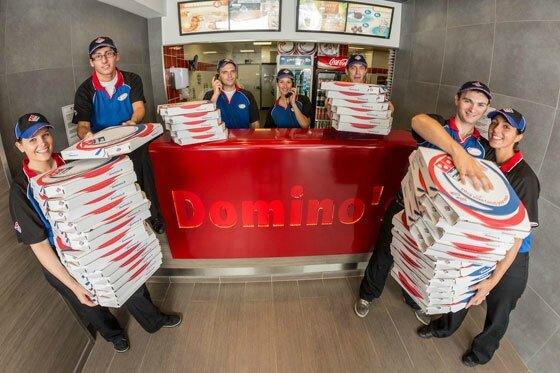 Dominos-Pizza_img3