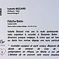 2016-05-21_17-44-51_Trait Portrait-Isabelle BOIZARD