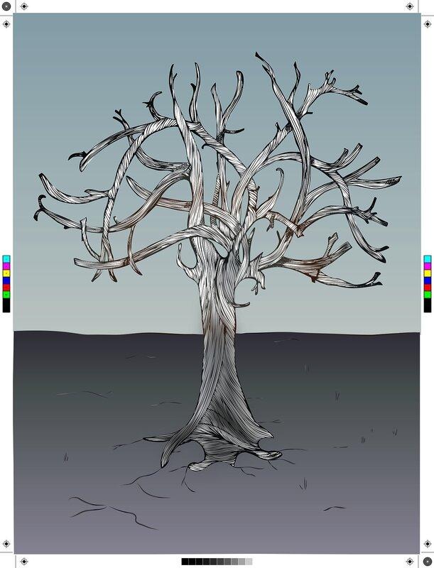 arbre01_CCFD_illus02_ciel