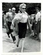 1956-MONROE__MARILYN_-_SAM_GOLDSTEIN_JUNE_29_1956_AFTER_PR_97199