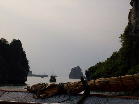 Vietnam_050_800
