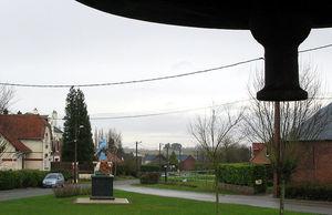 vue_maisons_monument