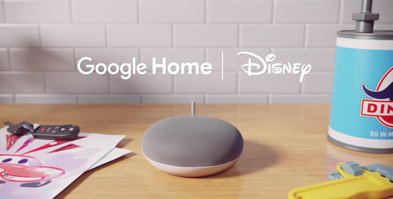 Google-Home-Games