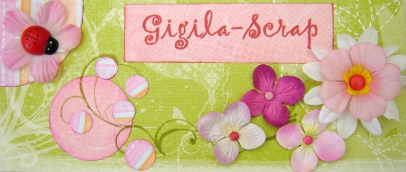 Gigila-Scrap [1600x1200]